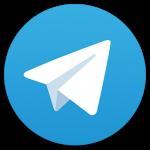 تلگرام طراحان دوخت